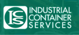 Industrial Container Services Truck Driving Jobs in Brighton, CO