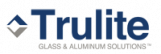 Trulite Glass And  Aluminum Solutions  Local Truck Driving Jobs in Aurora, CO
