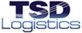 TSD Logistics Truck Driving Jobs in Texarkana, TX