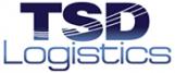 TSD Logistics Local Truck Driving Jobs in Texarkana, TX