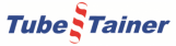 TUBE-TAINER Local Truck Driving Jobs in Whittier, CA