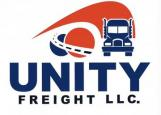 UNITY FREIGHT LLC  Truck Driving Jobs in Orlando, FL