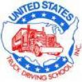United States Truck Driving School, Inc. Local Truck Driving Jobs in Colorado Springs, CO