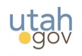 Draper, UTAH-Utah Department of Corrections-TRUCK DRIVER II-UCI req 11645-Job for CDL Class A Drivers