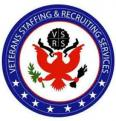 Veterans Staffing and Recruiting Services,Class A,Louisiana