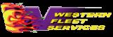 Western Fleet Services Local Truck Driving Jobs in Aurora, CO