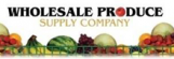 Wholesale Produce Supply Truck Driving Jobs in Minneapolis, MN