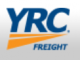 YRC Freight Truck Driving Jobs in Aurora, CO