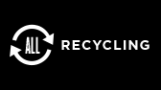 All Recycling Inc.-CDL Class A Trucking Jobs- Englewood, Colorado