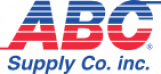 ABC Supply-CDL Class B Local Trucking Jobs- Huston, Texas