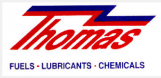 Class A or B-Thomas Petroleum is Looking for Drivers-Washington, PA-LOCAL
