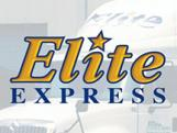Elite Express, Class A, OTR, Denver, CO. .43cpm to start.