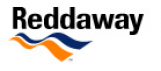Reddaway-CDL class A Local Trucking Jobs-Three Forks, MT