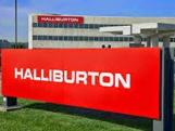 Halliburton in Brighton, CO is hiring 5 Class A Truck Drivers for Cement operations. Lots of overtime.