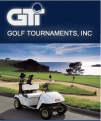 Class A-GTI Golf Cars is Seeking 2 CDL Drivers-Phoenix, AZ-OTR