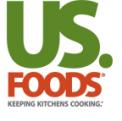 US Foods-CDL class A Trucking Jobs-Centennial, Colorado