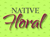 Native Floral is looking for 4 CDL Class A truck drivers in Oceanside, CA. Local!