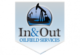In&Out Oilfield Services-has 5 CDL Class A Local Truck Driver Jobs-Longmont, CO
