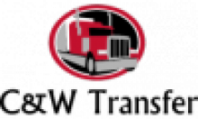 C And W Transfer Truck Driving Jobs in Britton, SD