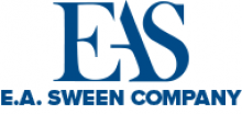 EA Sween Company Local Truck Driving Jobs in Denver, CO
