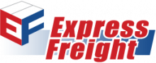 Express Freight Local Truck Driving Jobs in Aurora, CO