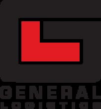 General Logistics Truck Driving Jobs in Louisville, KY