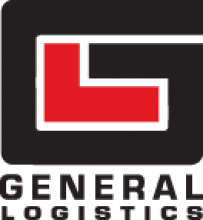 General Logistics Truck Driving Jobs in Indianapolis, IN