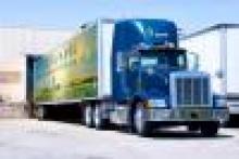 KeHE Distributors LLC Truck Driving Jobs in Aurora, CO