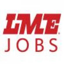LME CDL Truck Driving Jobs in Chicago, IL