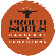 Proud Souls Barbecue And Provisions Local Truck Driving Jobs in Denver, CO