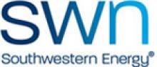 Southwest Energy LLC Truck Driving Jobs in Empire, CO