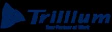 Trillium Drivers Truck Driving Jobs in Denver, CO