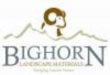BigHorn Landscaping Materials Local CDL Driving Jobs in Centennial, CO