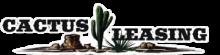 Cactus Leasing LLC Truck Driving Jobs in Kearney, MO