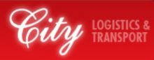 City Logistics and Transport Local Truck Driving Jobs in Carson, CA