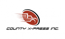 County X-Press Truck Driving Jobs in Denver, CO