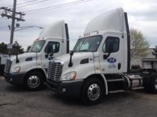 DB Cartage Local CDL Driving Jobs in Bedford Park, IL