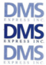 DMS Expres Truck Driving Jobs in Kearny, NJ
