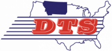 Diversified Transfer And Storage, Inc. Truck Driving Jobs in Aurora, CO