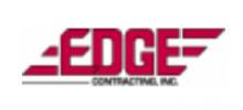 EDGE Contracting, Inc.  Local Truck Driving Jobs in Golden, CO