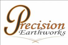 Precision Earthworks Local Truck Driving Jobs in Brighton, CO