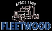 Fleetwood Transportation Local Truck Driving Jobs in Pineland, TX