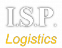 ISP Logistics CDL Driving Jobs in CLEVELAND, OH