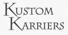Kustom Karriers CDL Driving Jobs in Newton, KS