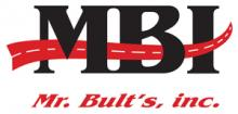 Mr. Bults Inc Local Truck Driving Jobs in St. Louis, MO