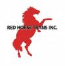Red Horse Truck Driving Jobs in FRESNO, CA