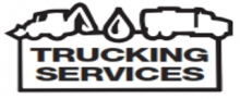 Trucking Services, LLC Local Truck Driving Jobs in Platteville, CO