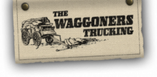 The Waggoners Trucking has Driving Jobs in Commerce City, CO